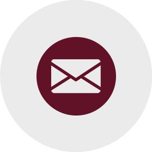 Avocat Online Email