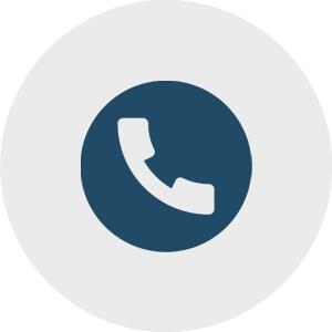 Avocat Online Telefon