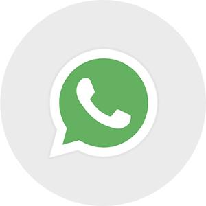 Avocat Online WhatsApp